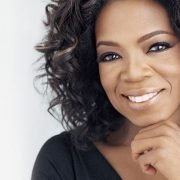 Oprah Communications Guide