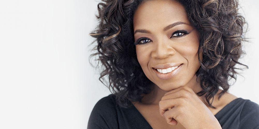 Oprah Communications Guide