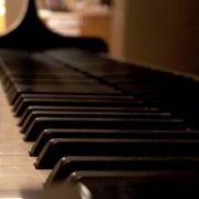 pitch range voice musical instrument