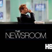 The Newsroom on HBO: lessons in powerful communication