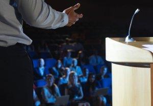 Benefits of Effective Presentation Skills Training